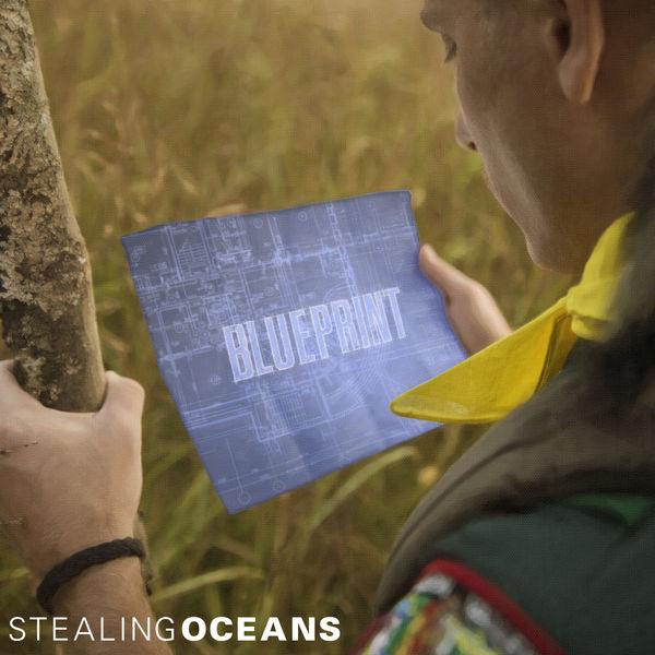 stealingoceans-blueprint.jpg