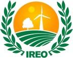 IREO Logo copy.jpg