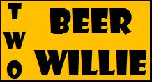 two beer willie logo 2017.jpg