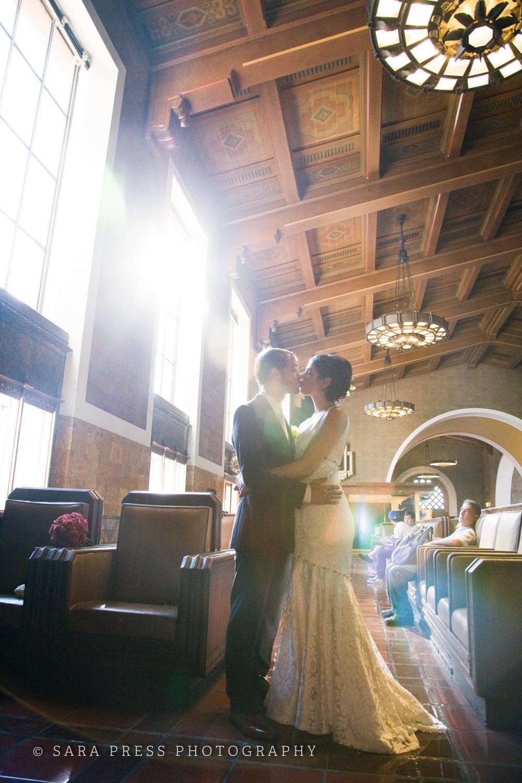 04-wed-sampl-1-2091.jpg