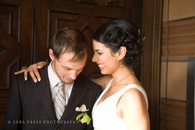 11-wed-sampl-1-2193.jpg