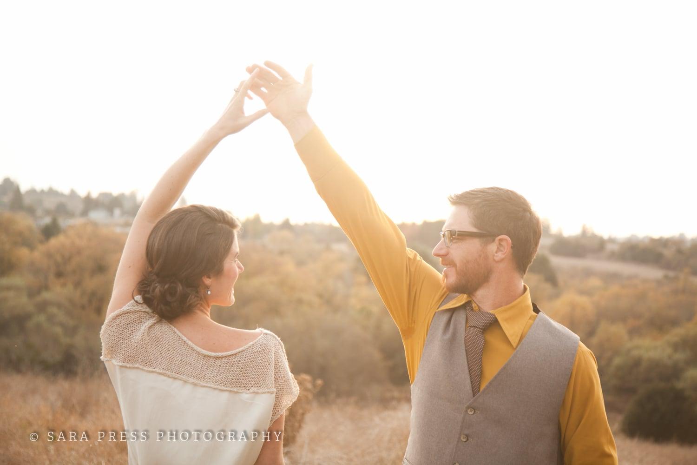 29-wed-sampl-1-.jpg