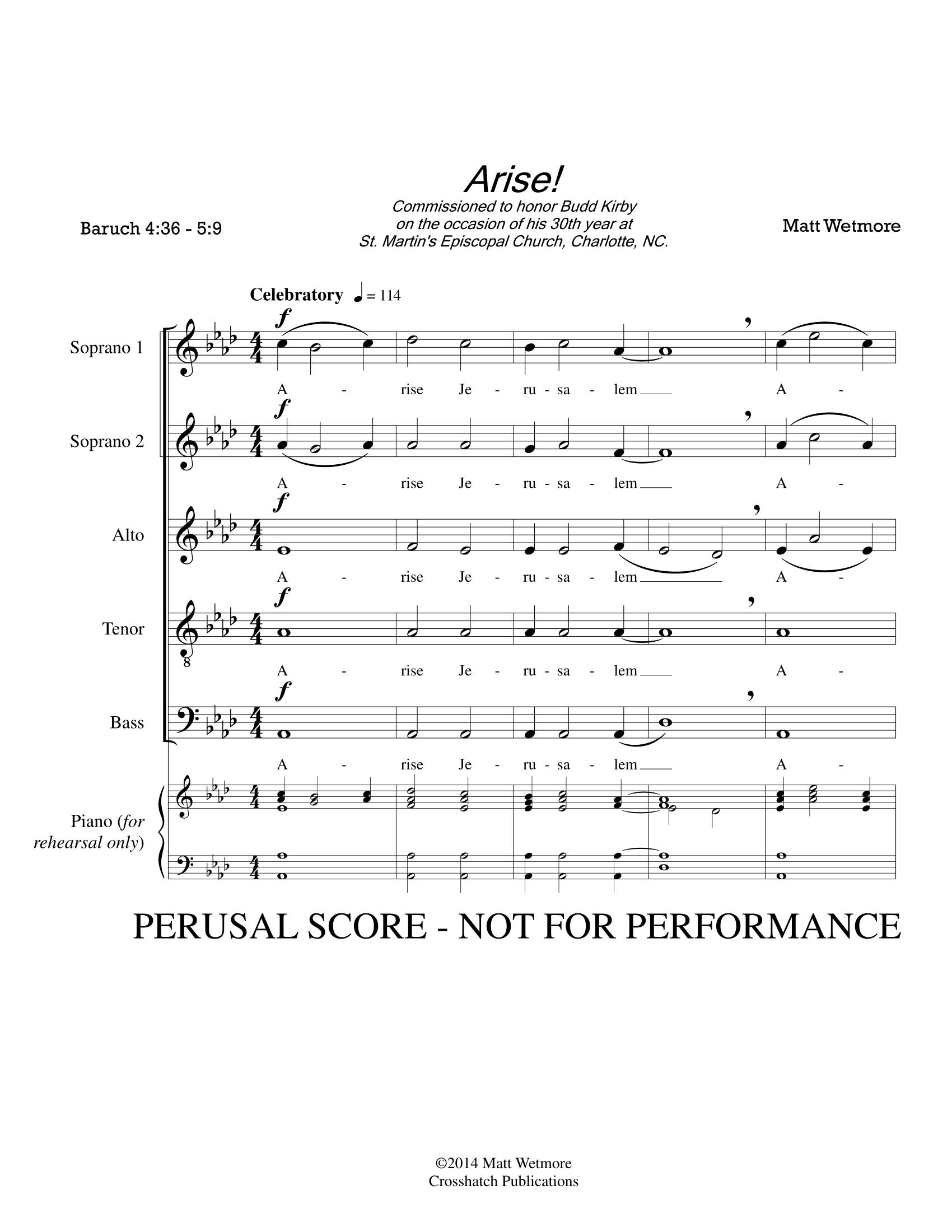 Arise! Perusal-3.png