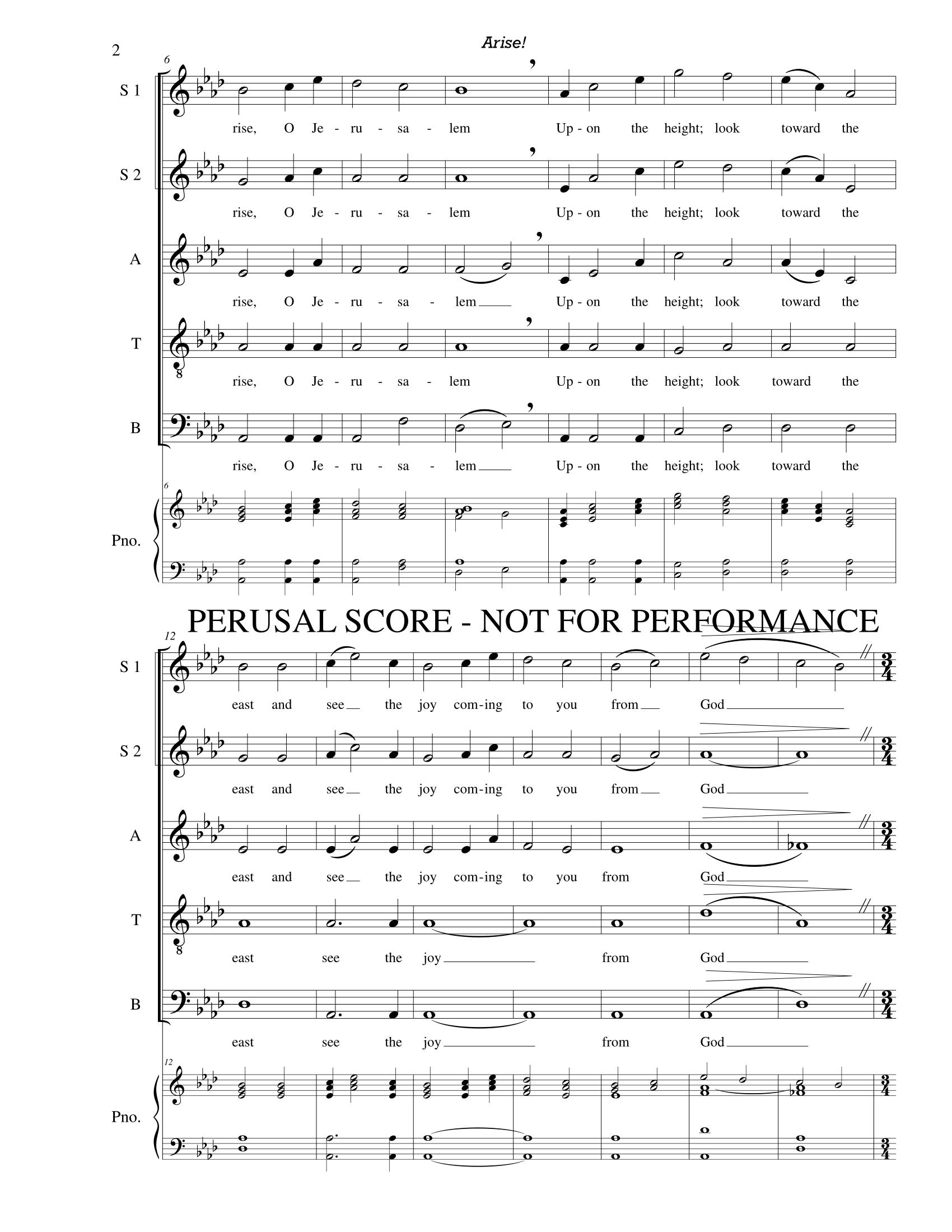 Arise! Perusal-4.png