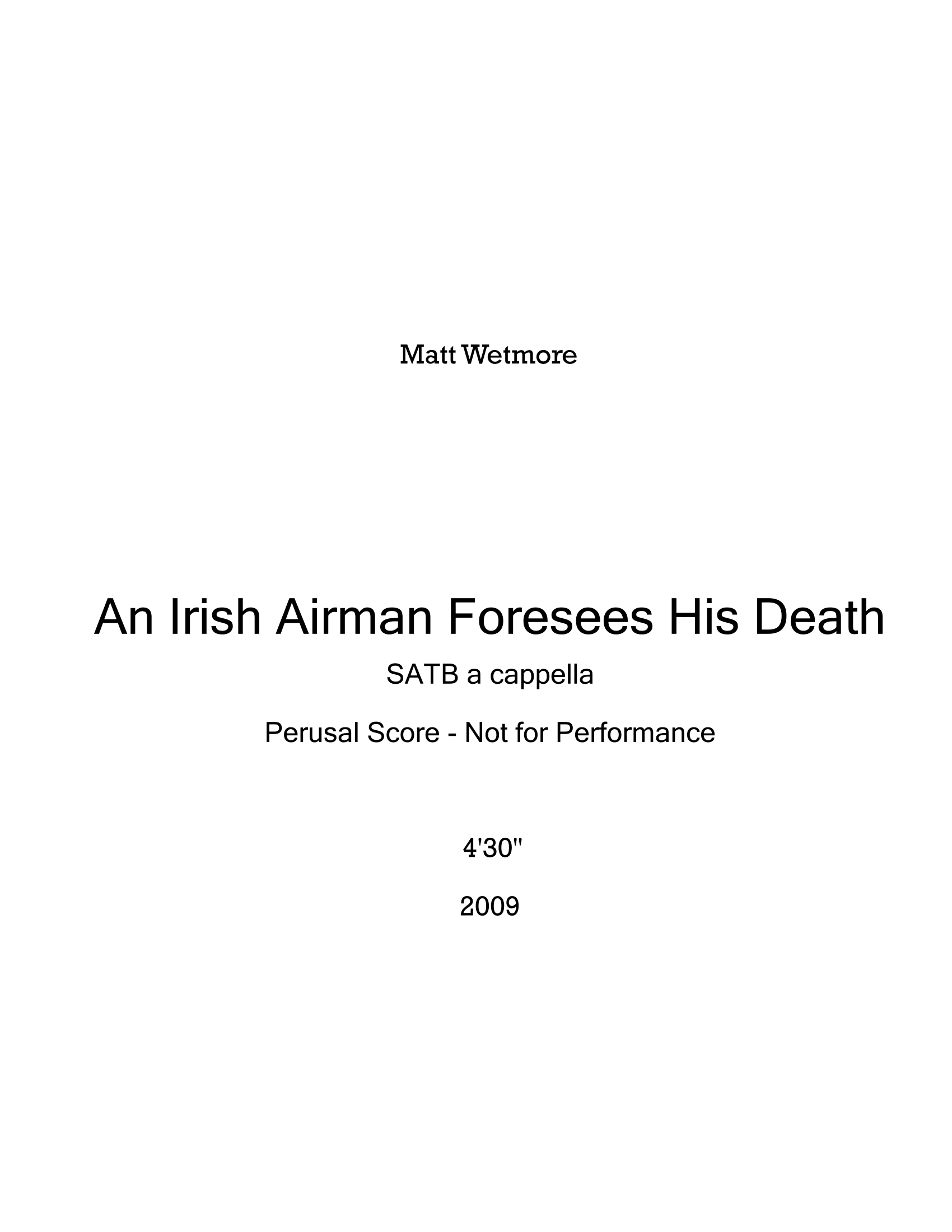 An Irish Airman Foresees His Death Perusal-1.png