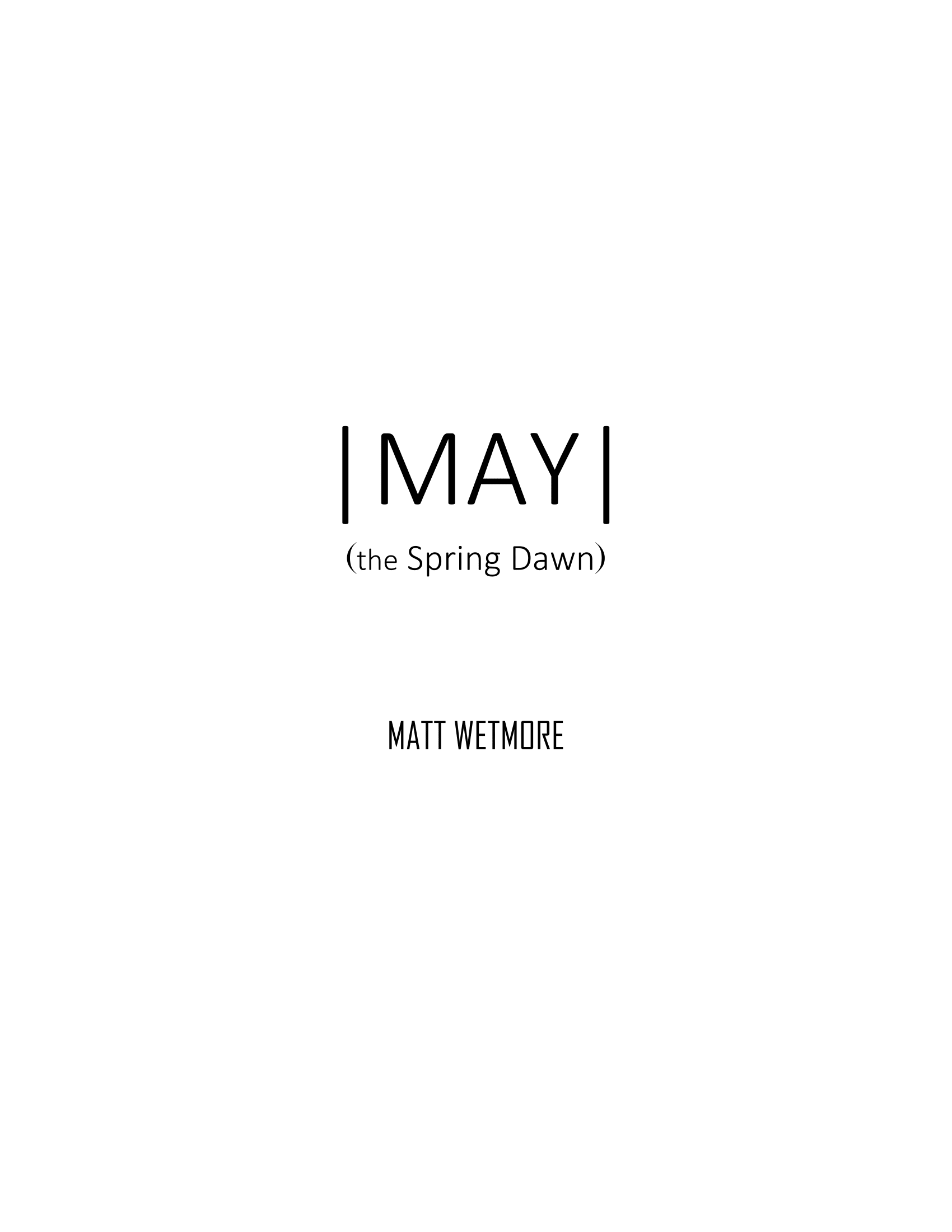 MaySpringDawn - Full Score-01.png