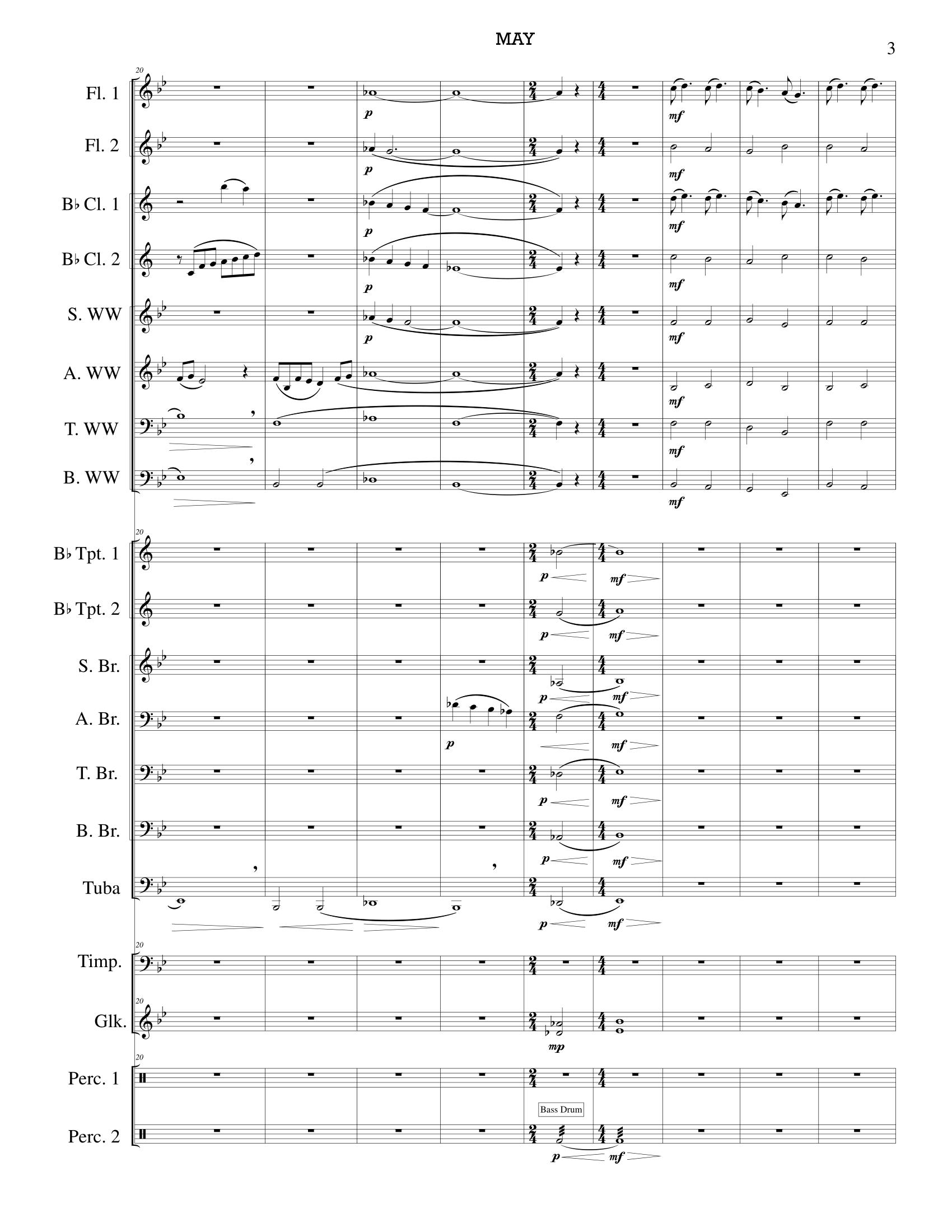 MaySpringDawn - Full Score-05.png