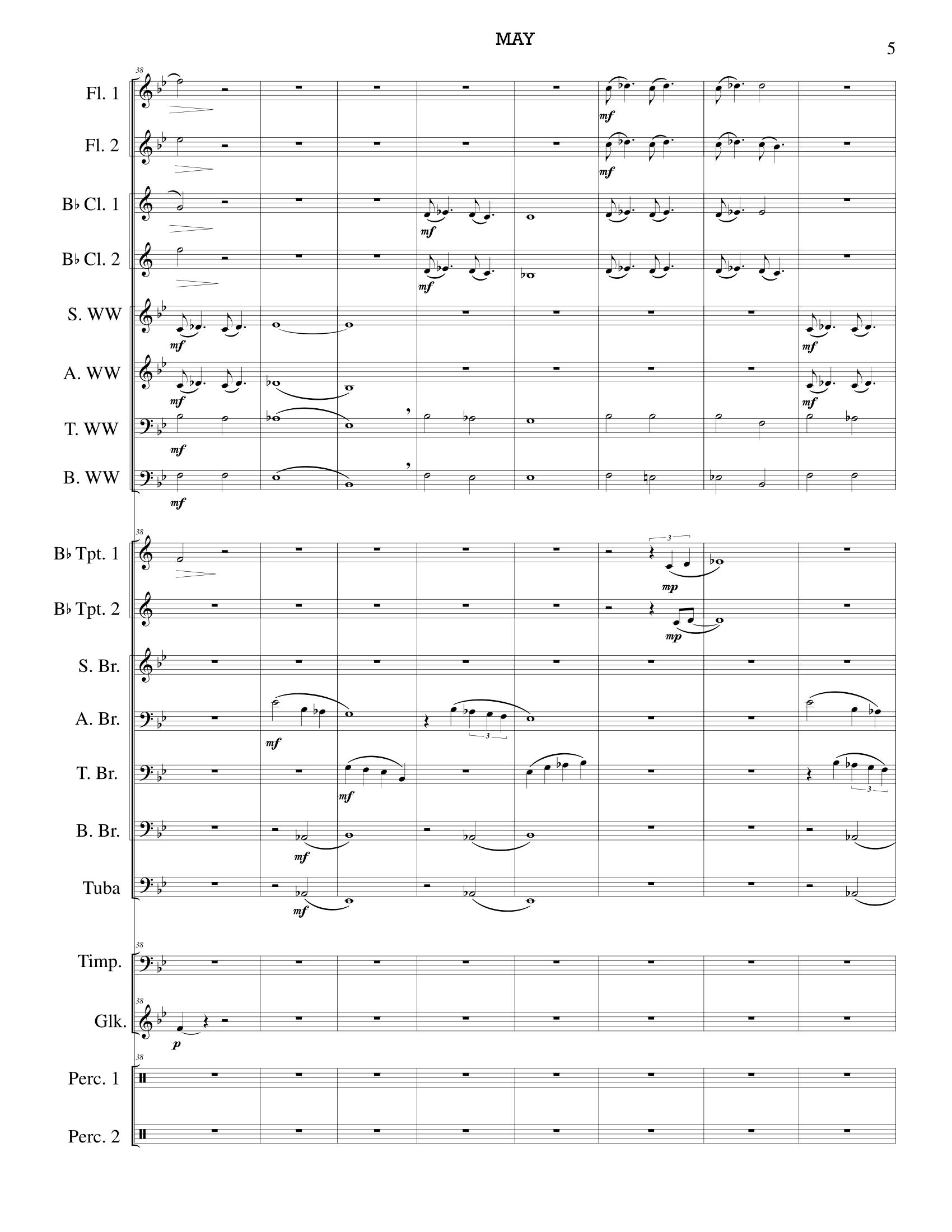 MaySpringDawn - Full Score-07.png