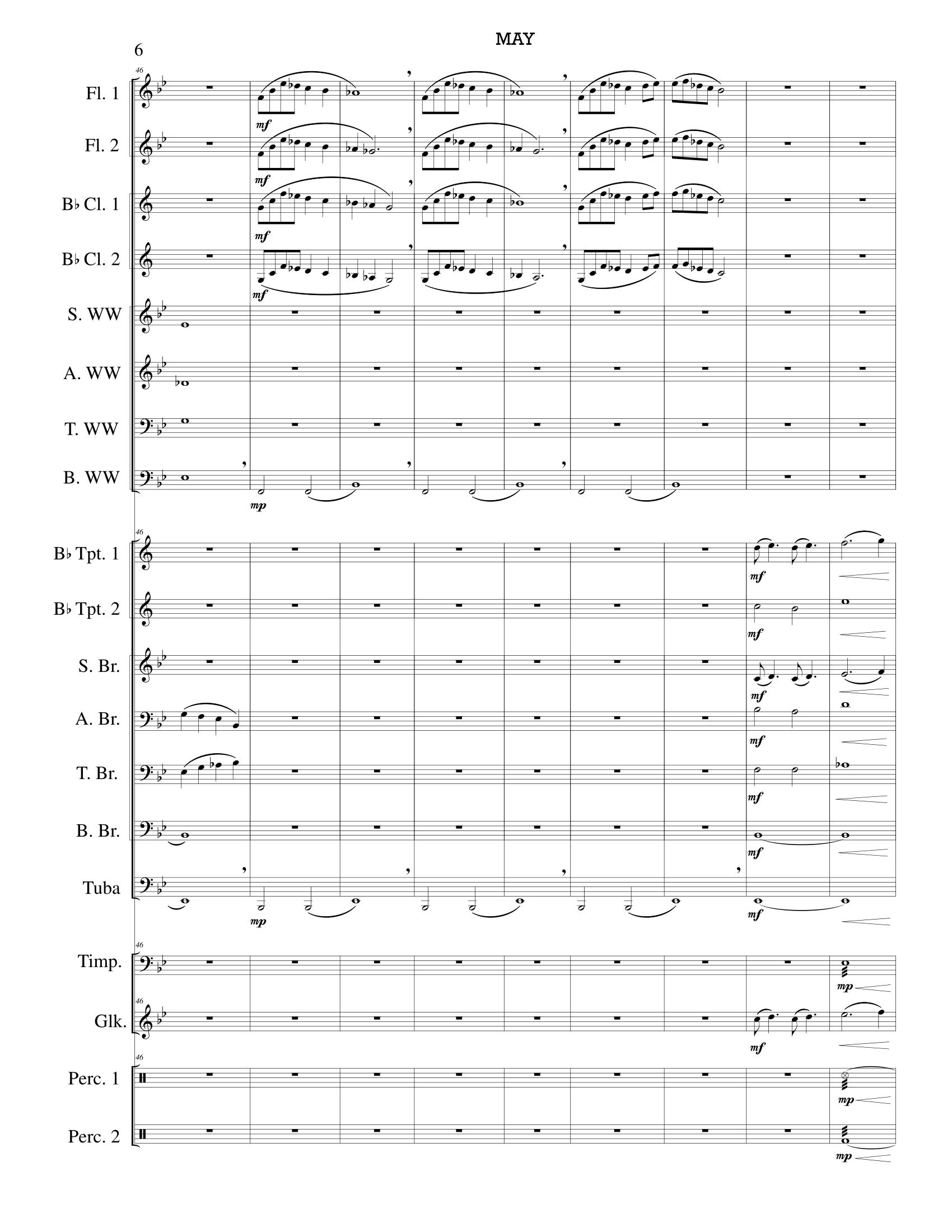 MaySpringDawn - Full Score-08.png