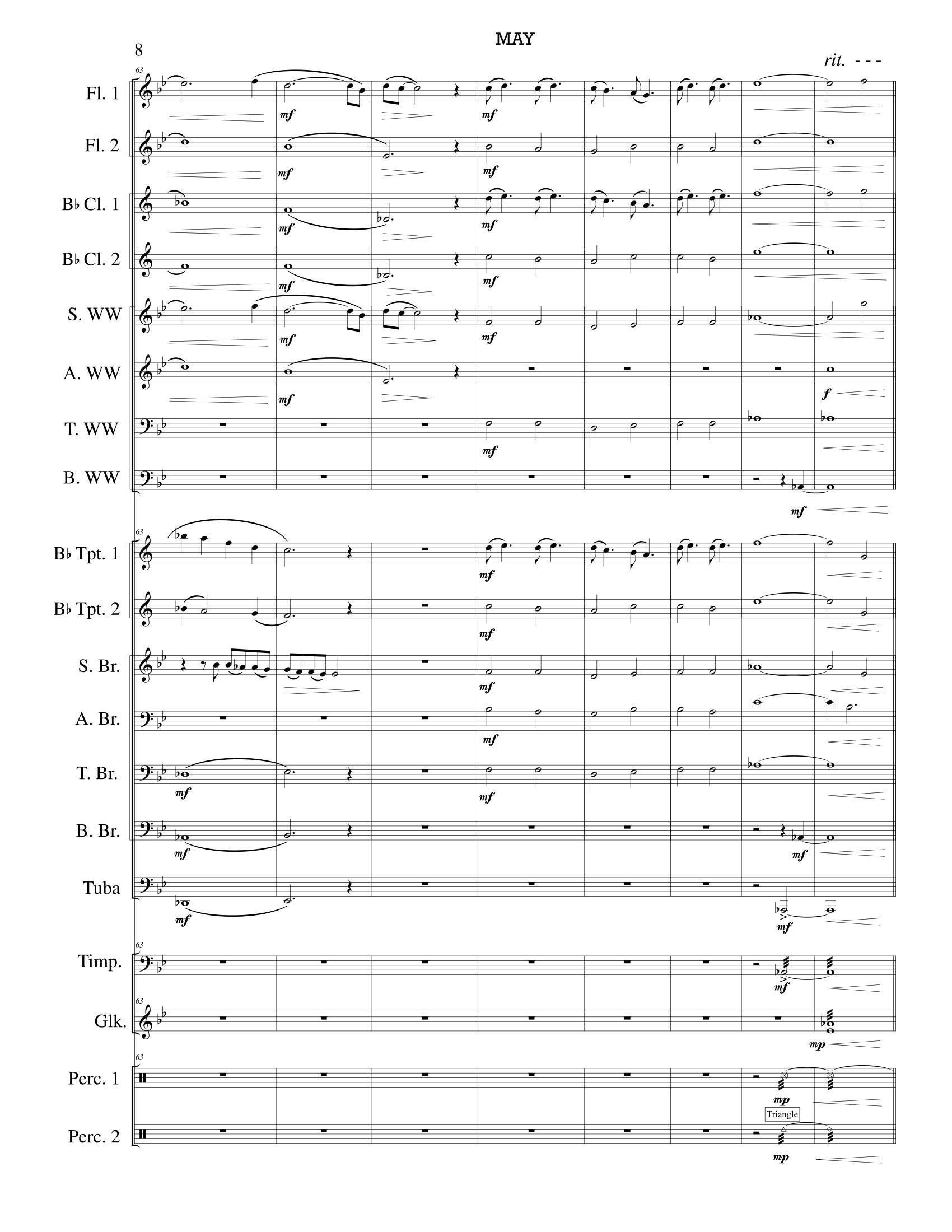 MaySpringDawn - Full Score-10.png