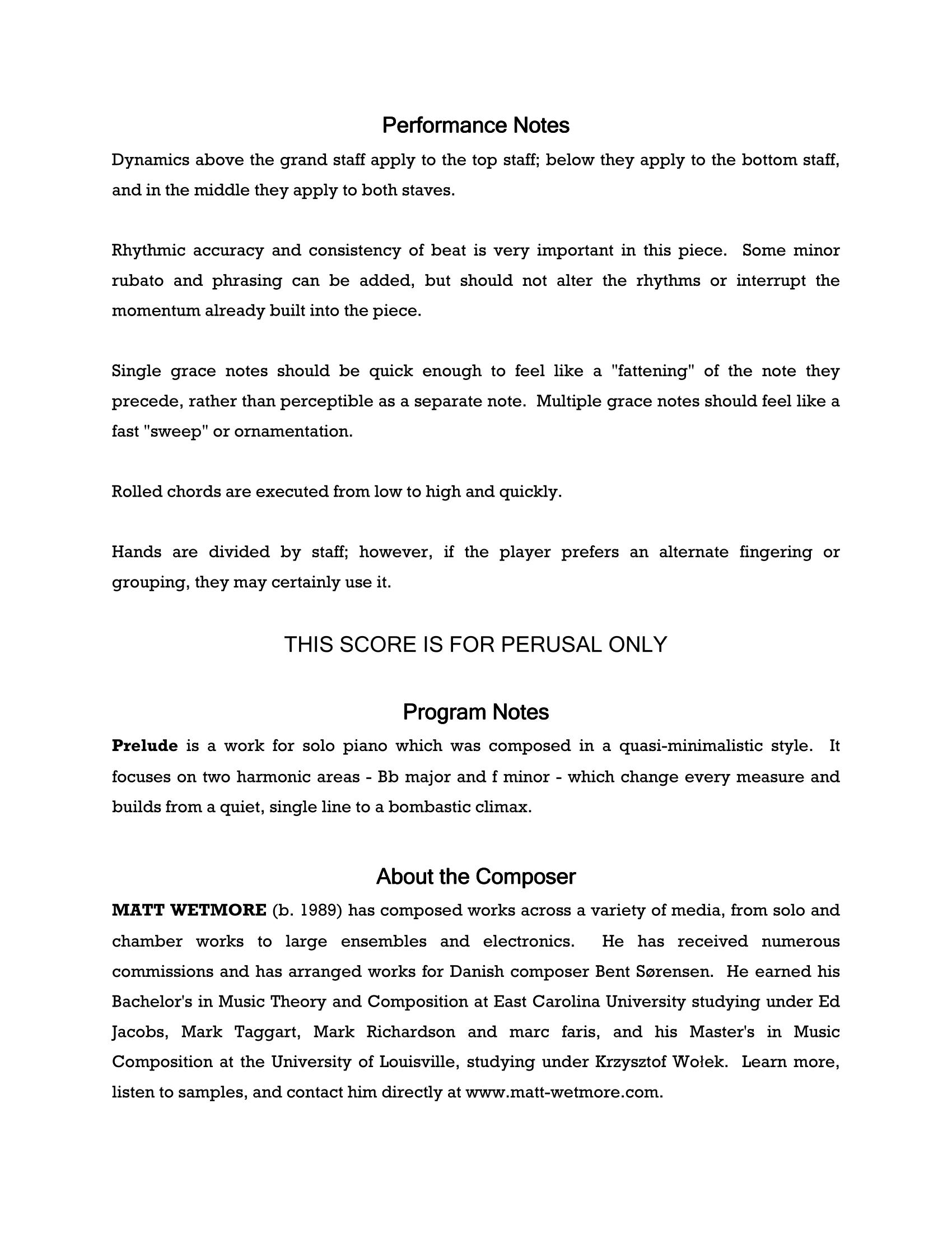 Prelude Perusal-2.png