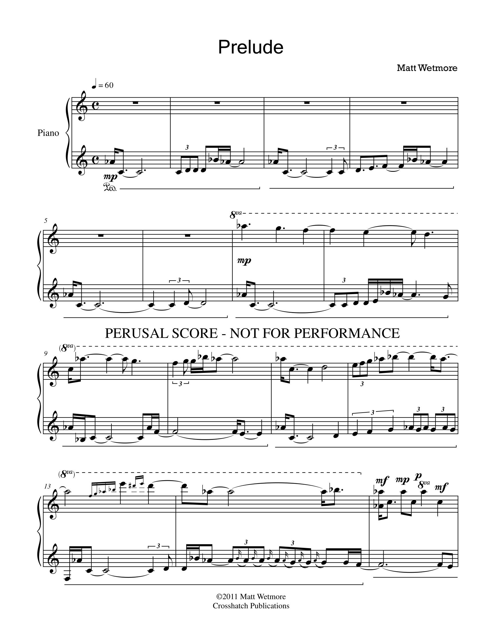 Prelude Perusal-3.png