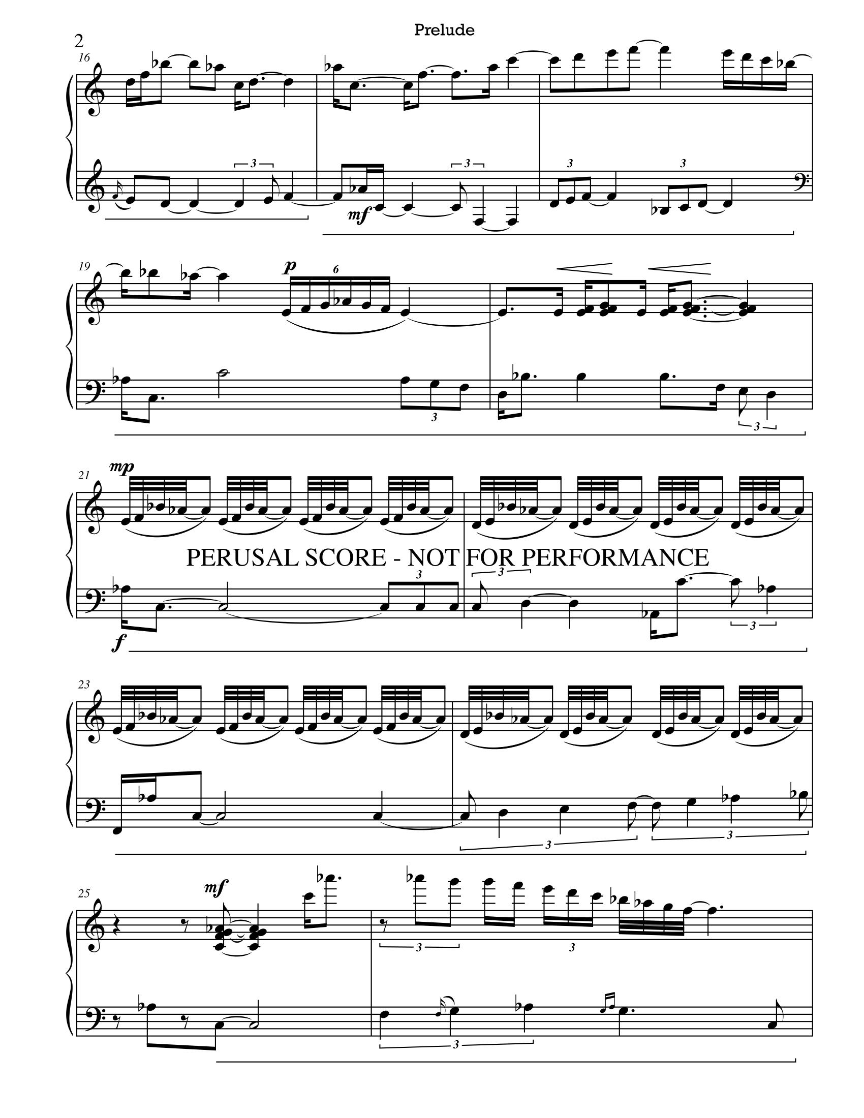 Prelude Perusal-4.png