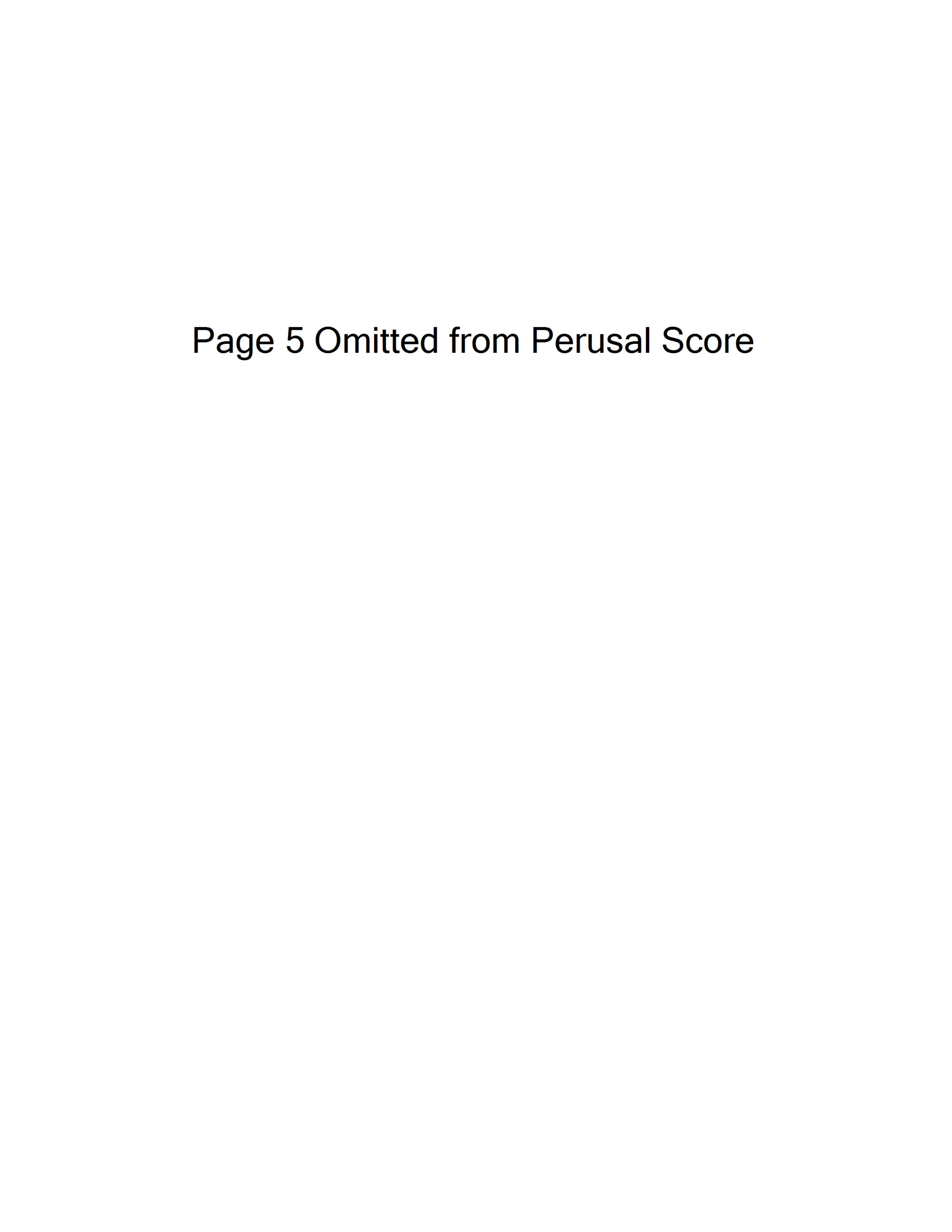 Prelude Perusal-7-o.png