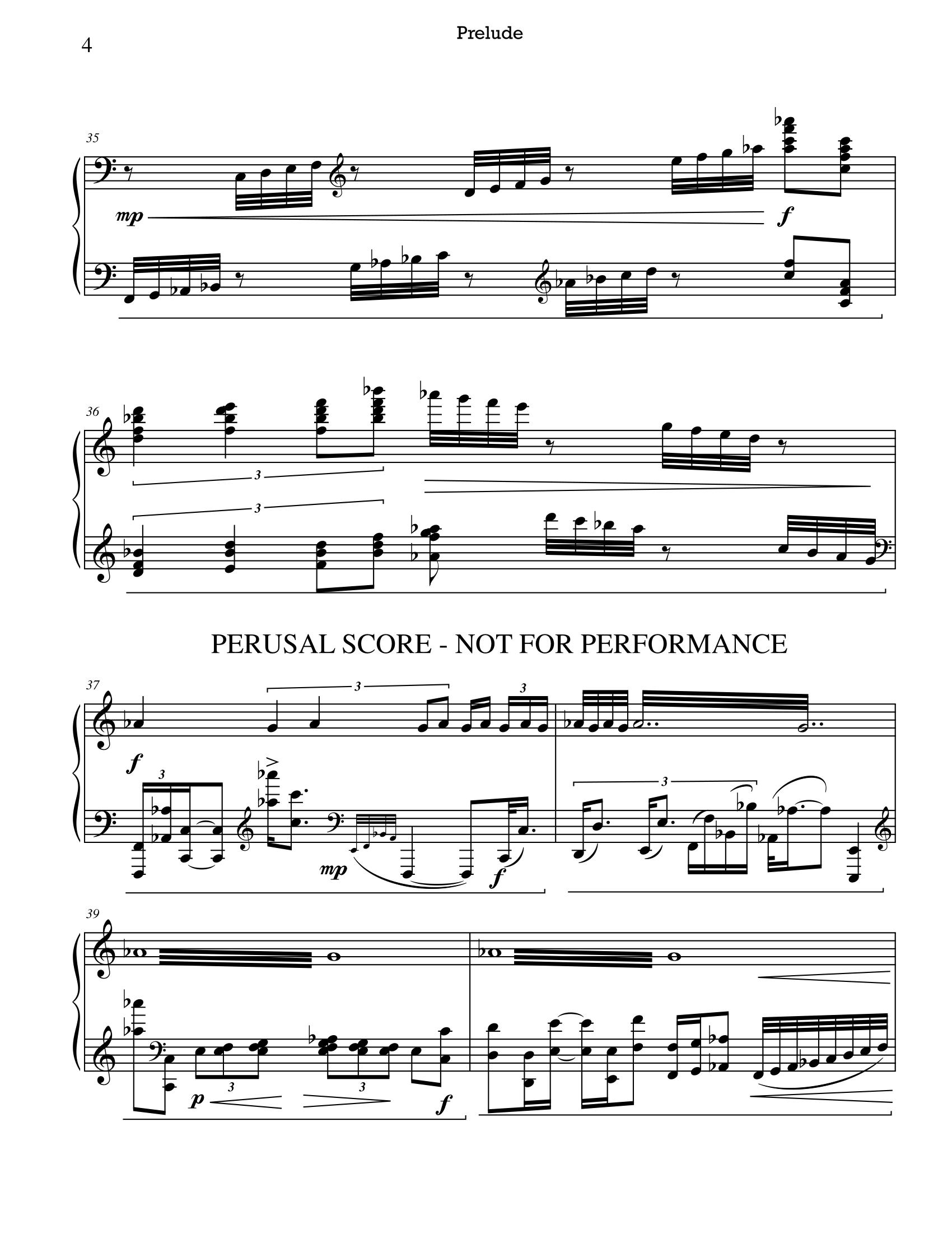 Prelude Perusal-6.png