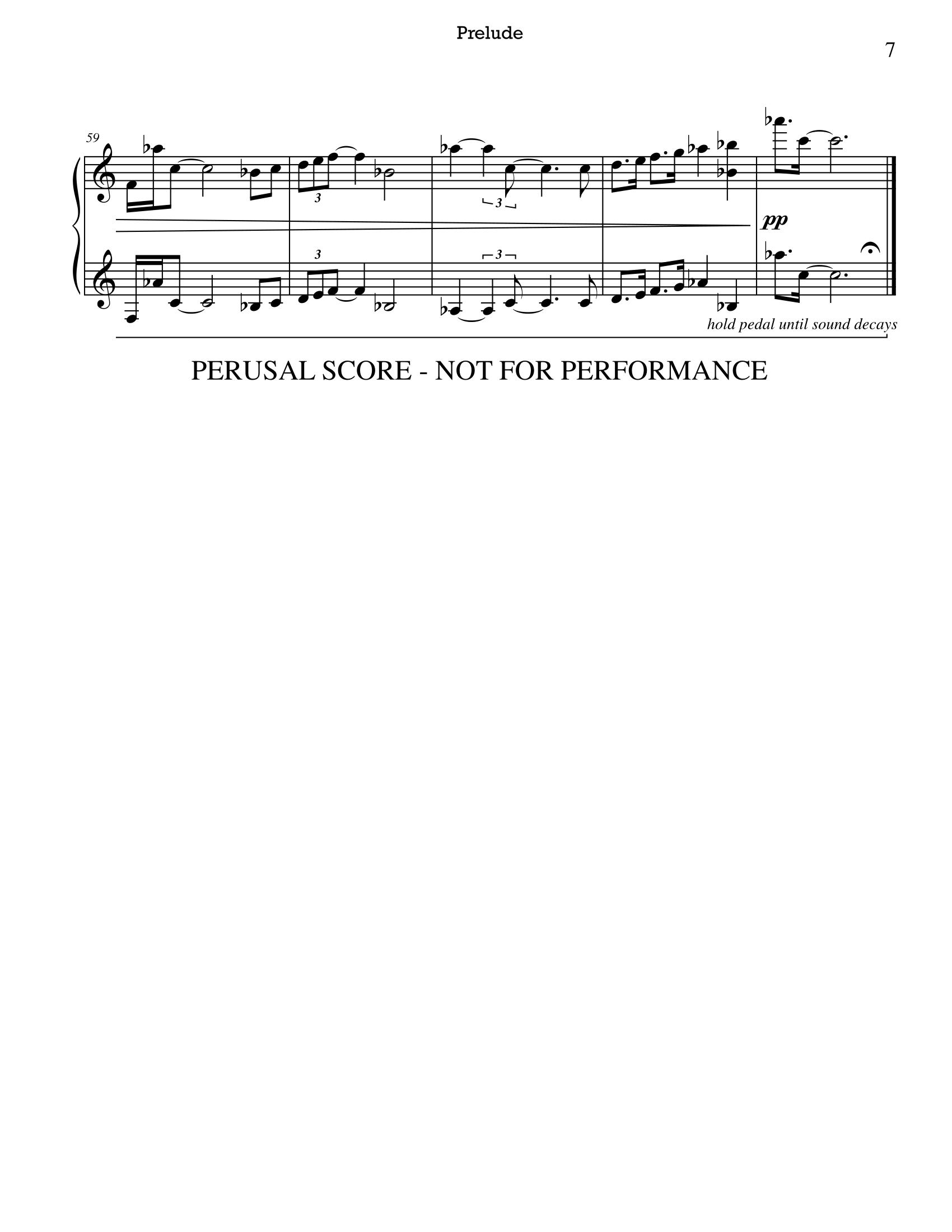 Prelude Perusal-9.png