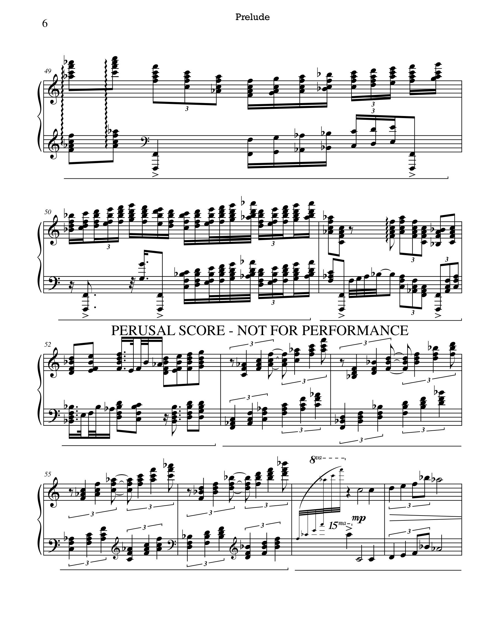 Prelude Perusal-8.png