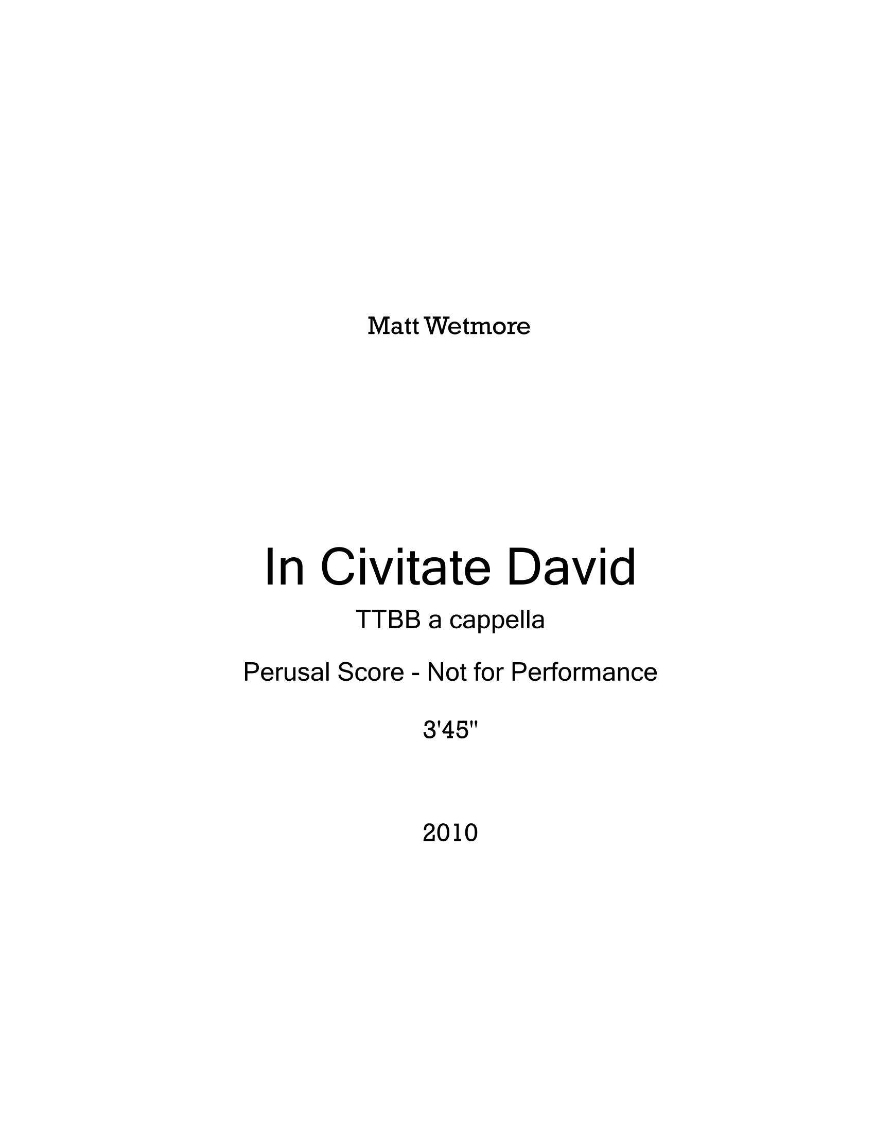 In Civitate David Perusal-1.png