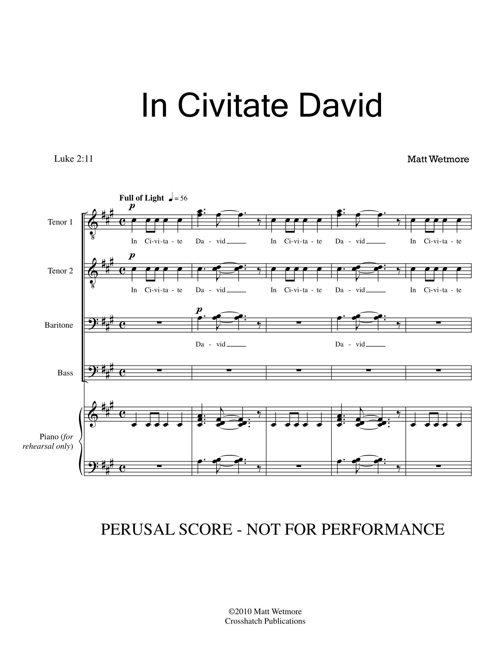 In Civitate David Perusal-3.png
