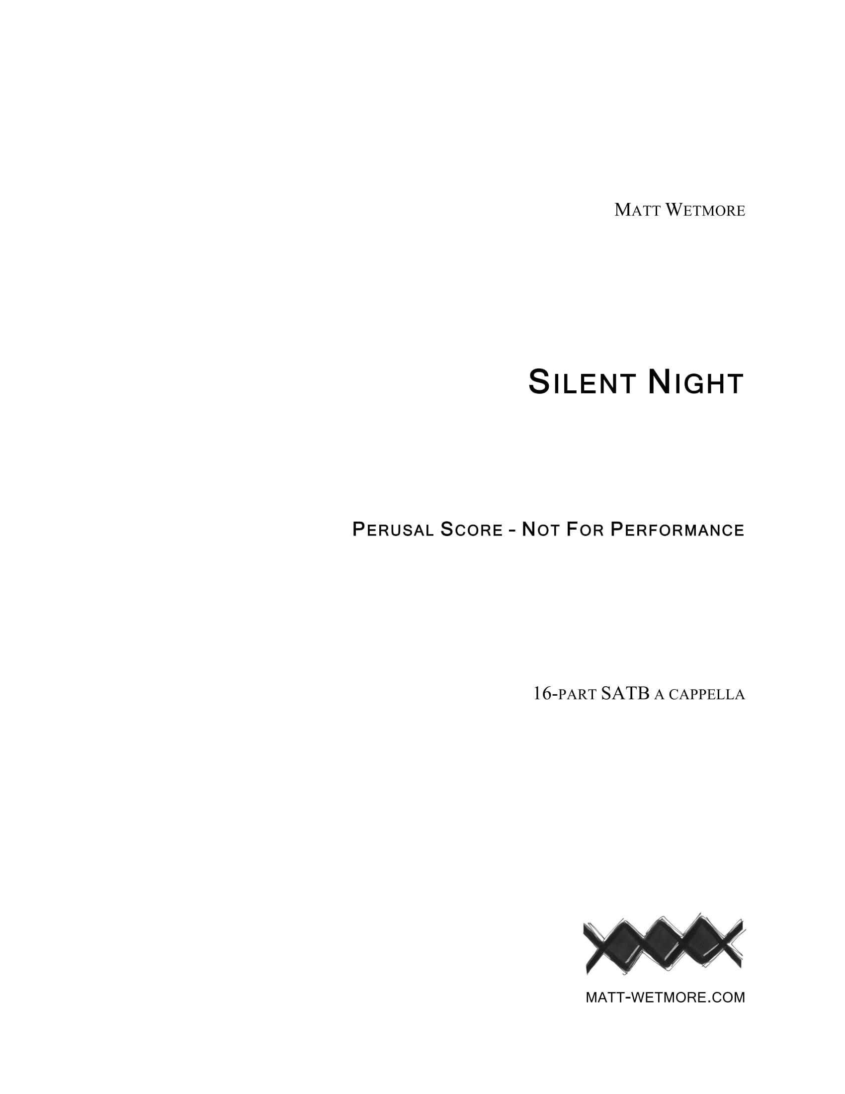 Silent Night - Perusal-01.jpg
