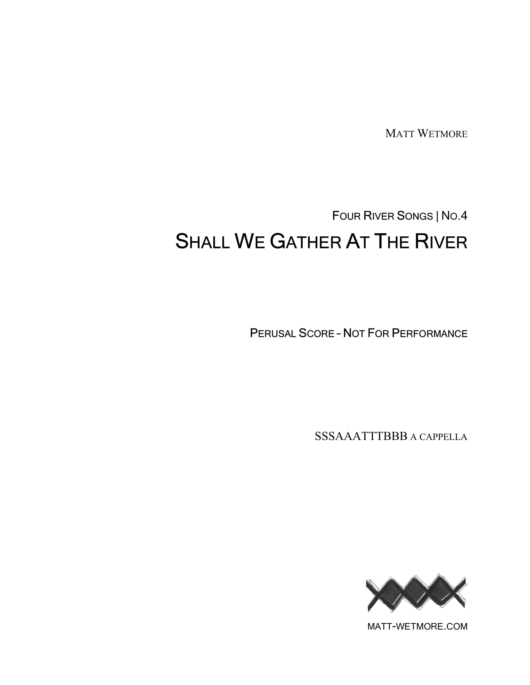 Shall We Gather At The River - Perusal-01.jpg