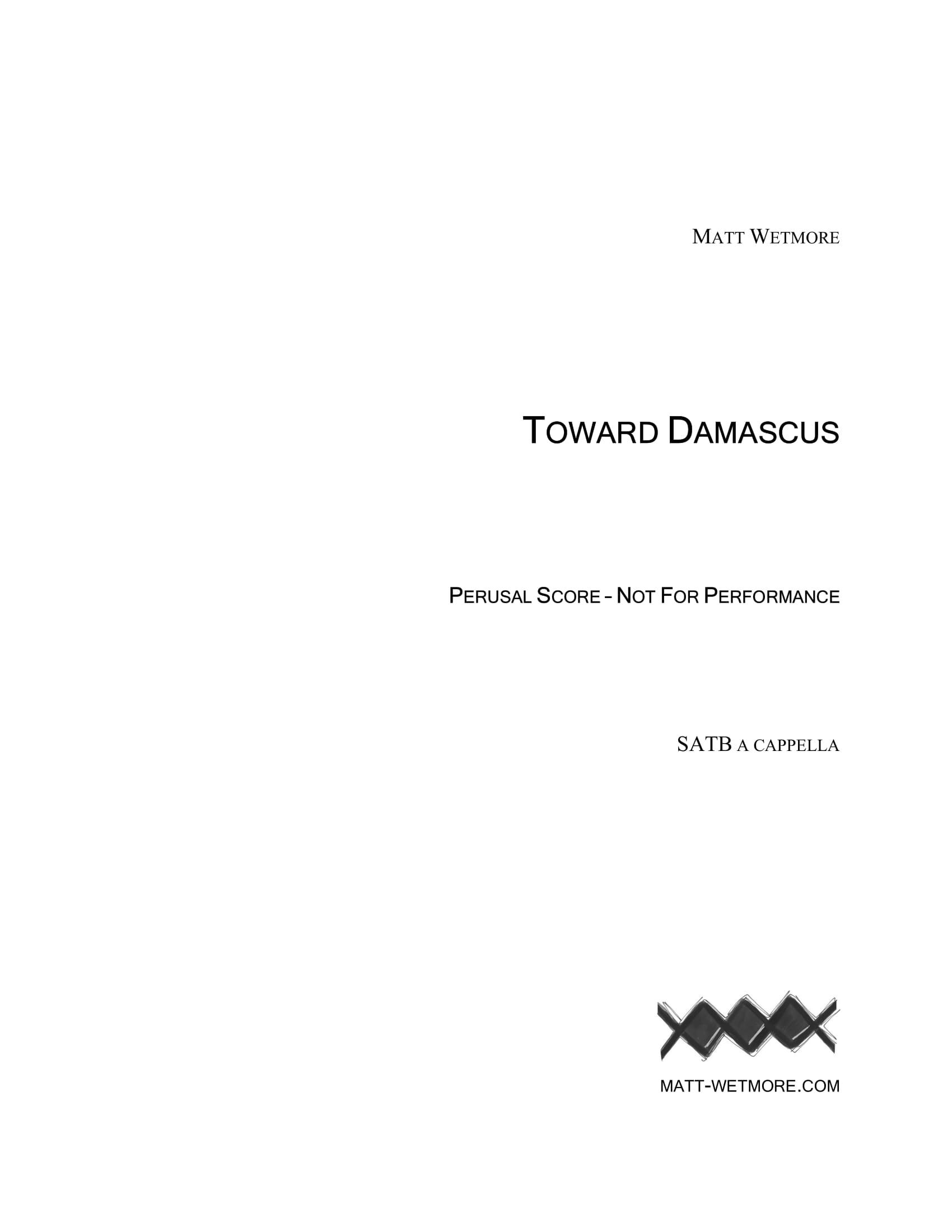 toward damascus perusal-1.jpg