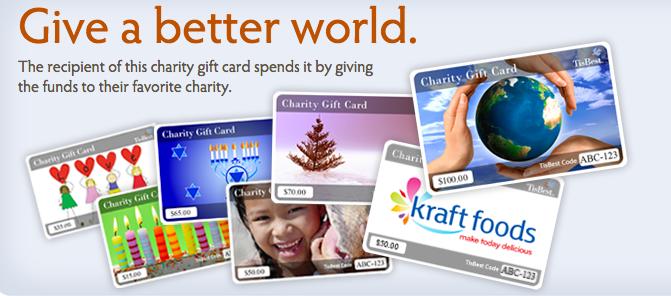 Tis Best Philanthropy