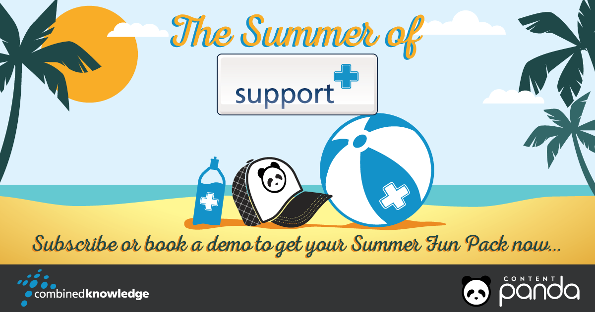 Summer-of-Support+-FB.PNG