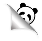 Content-Panda-for-SharePoint-icon.png