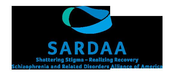 Copy of SARDAA - Corporate Logo