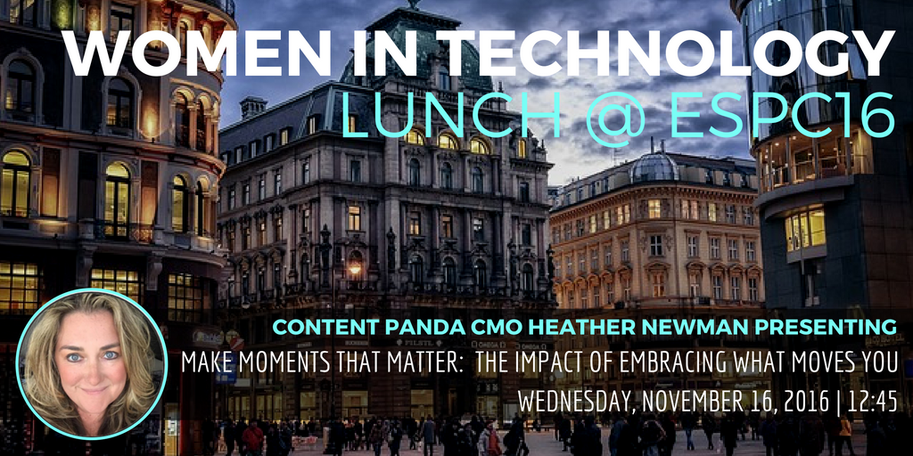womenintechnology-lunch-espc16.png