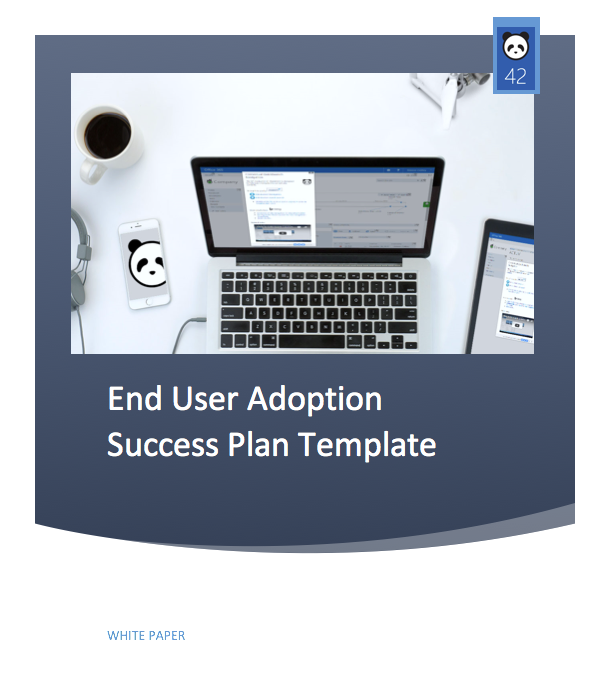 content-panda=for-sharepoint-end-user-adoption-success-plan-template.png