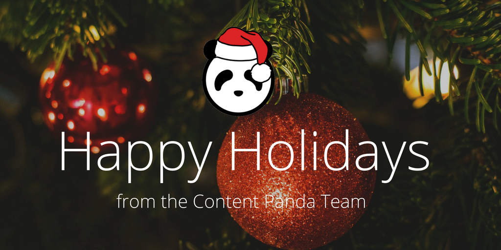 happy-holidays-from-content-panda.png
