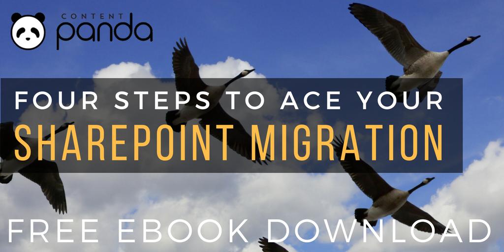 sharepoint-migration-ebook.png