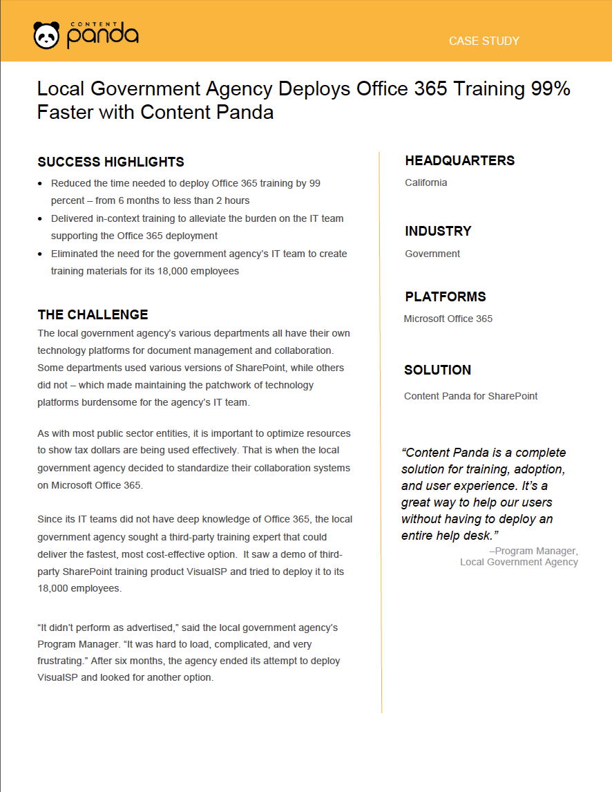 content-panda-case-study-office-365-training.png