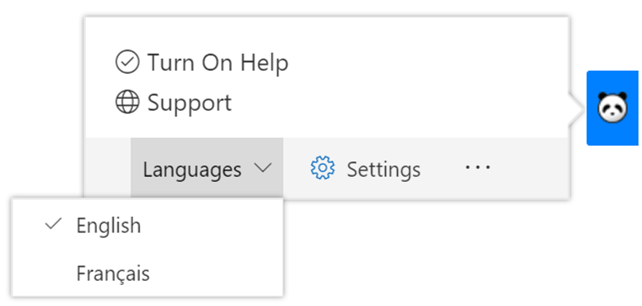 content-panda-sharepoint-Select-Language.png