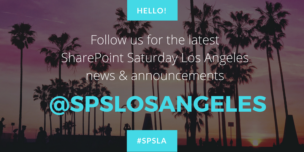 SPS Los Angeles Follow.png