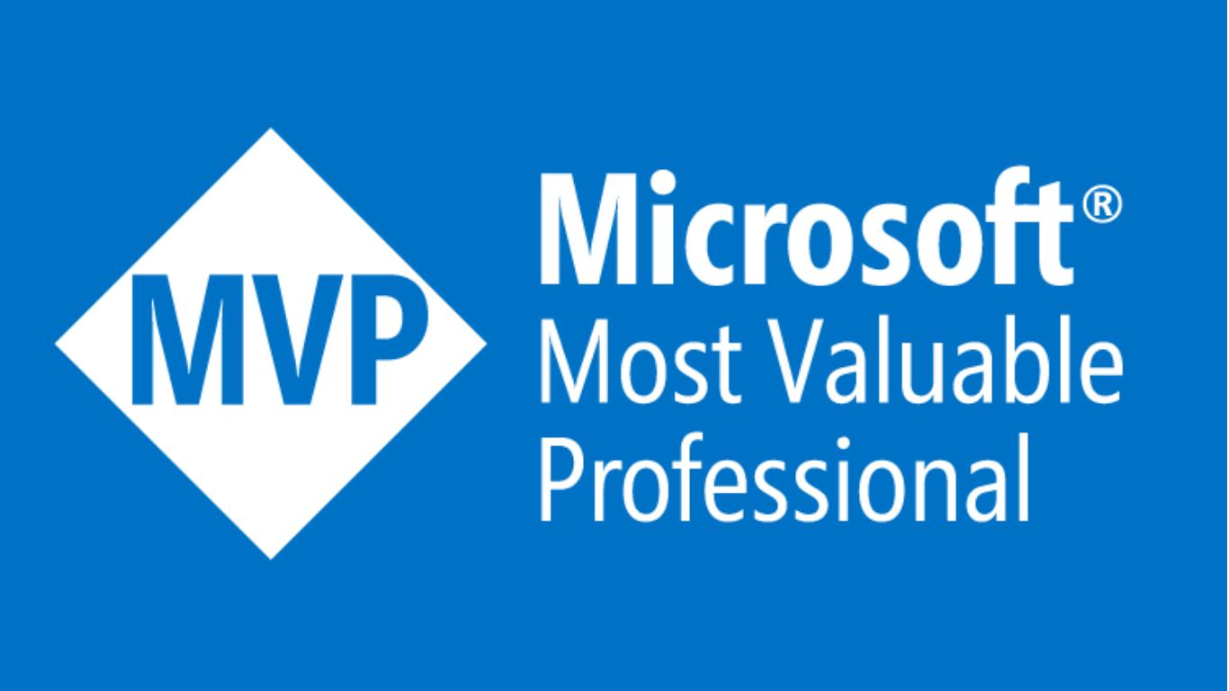 Microsoft-MVP.png