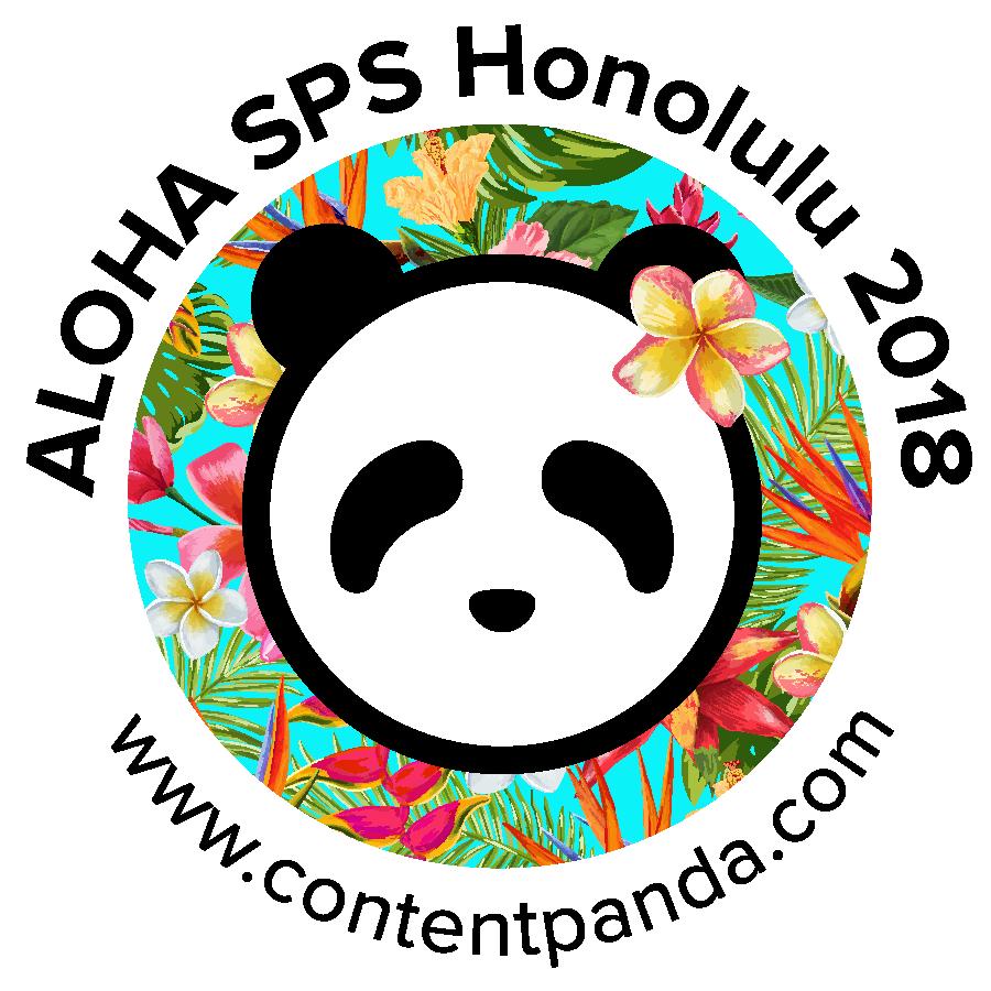 sps-honolulu-2018-pandasticker.png