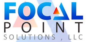 focal point solutions.jpg