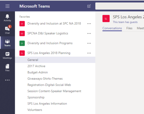 CM Microsoft Teams Humans in Tech.PNG