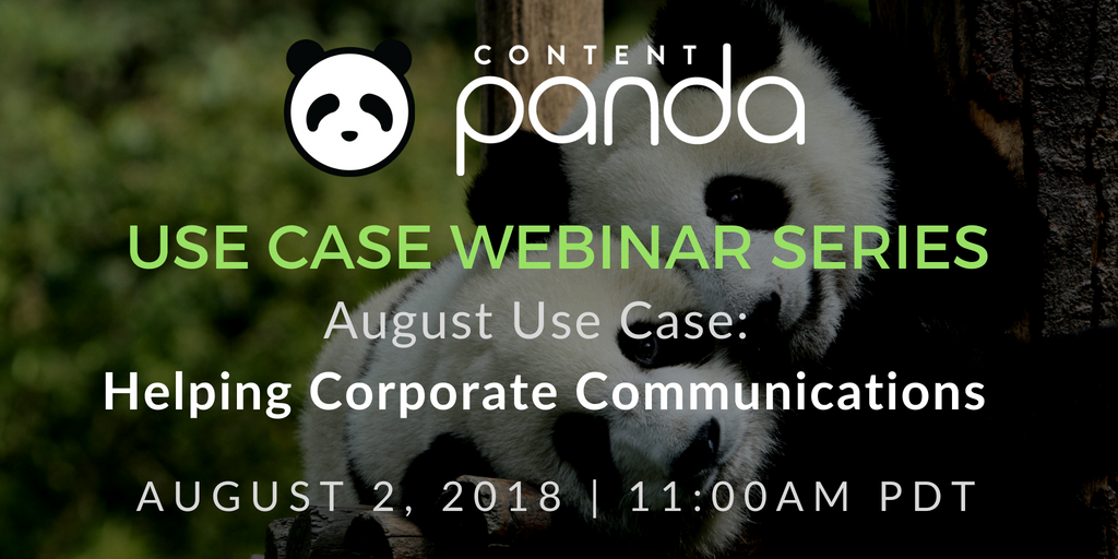 use case webinar 9.30.41 AM.png