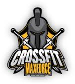 """""""Matt's workshops are always a hit. Our athletes can make changes and see results that same day.  -CrossFit MaxForce"""