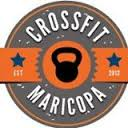 """""""Matt's Mobility workshops are superb. Showing our athletes how to keep chronic injury from taking them out of training is priceless,"""" -Scott  www.crossfitmaricopa.com"""