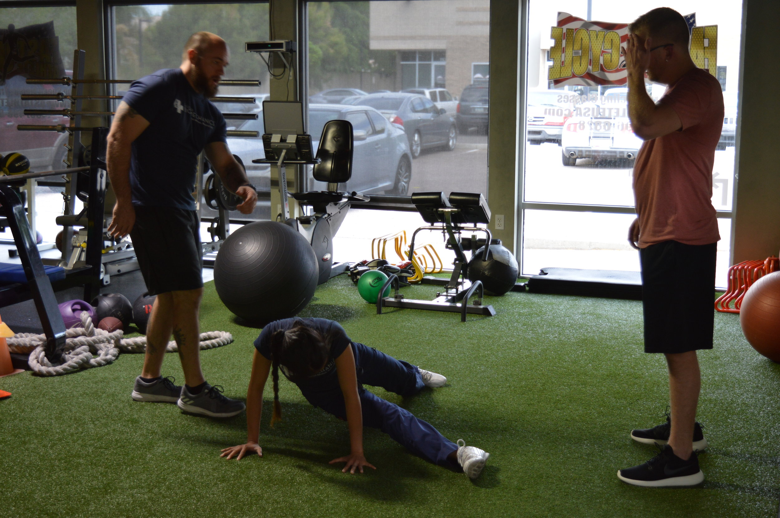 Therapeutic Exercise, Moblity, Stability, - Therapeutic exercises include a large range of physical activities which aim to restore, and more importantly, maintain strength as well as endurance, flexibility, stability and balance. The end-goal of incorporating exercises is to help return an injured individual back to their fully functioning, pain-free condition.