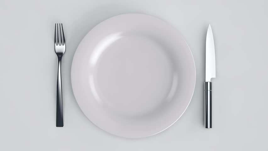 Dinner Bot