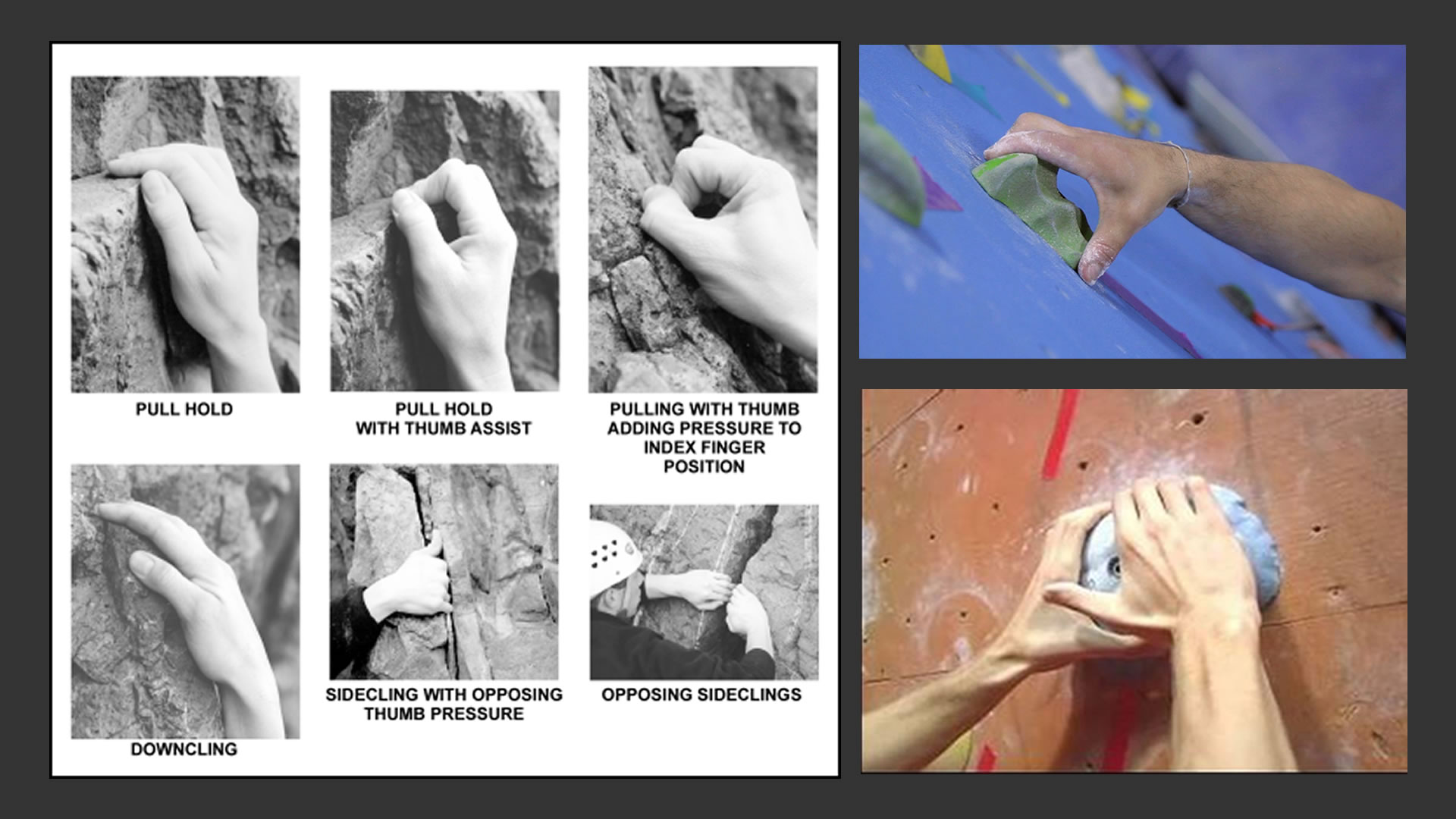 2_Affordances_and_hands.jpg