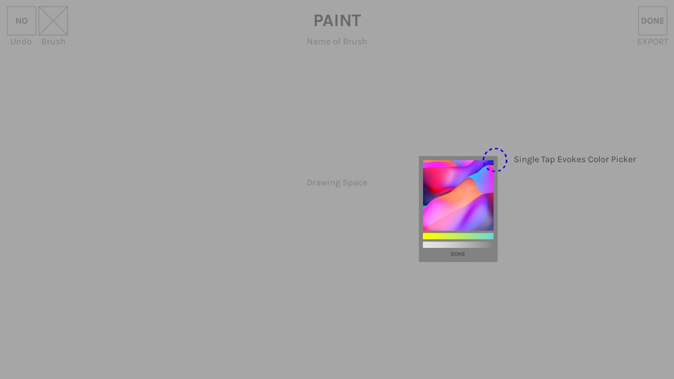 Artboard 71 copy.png