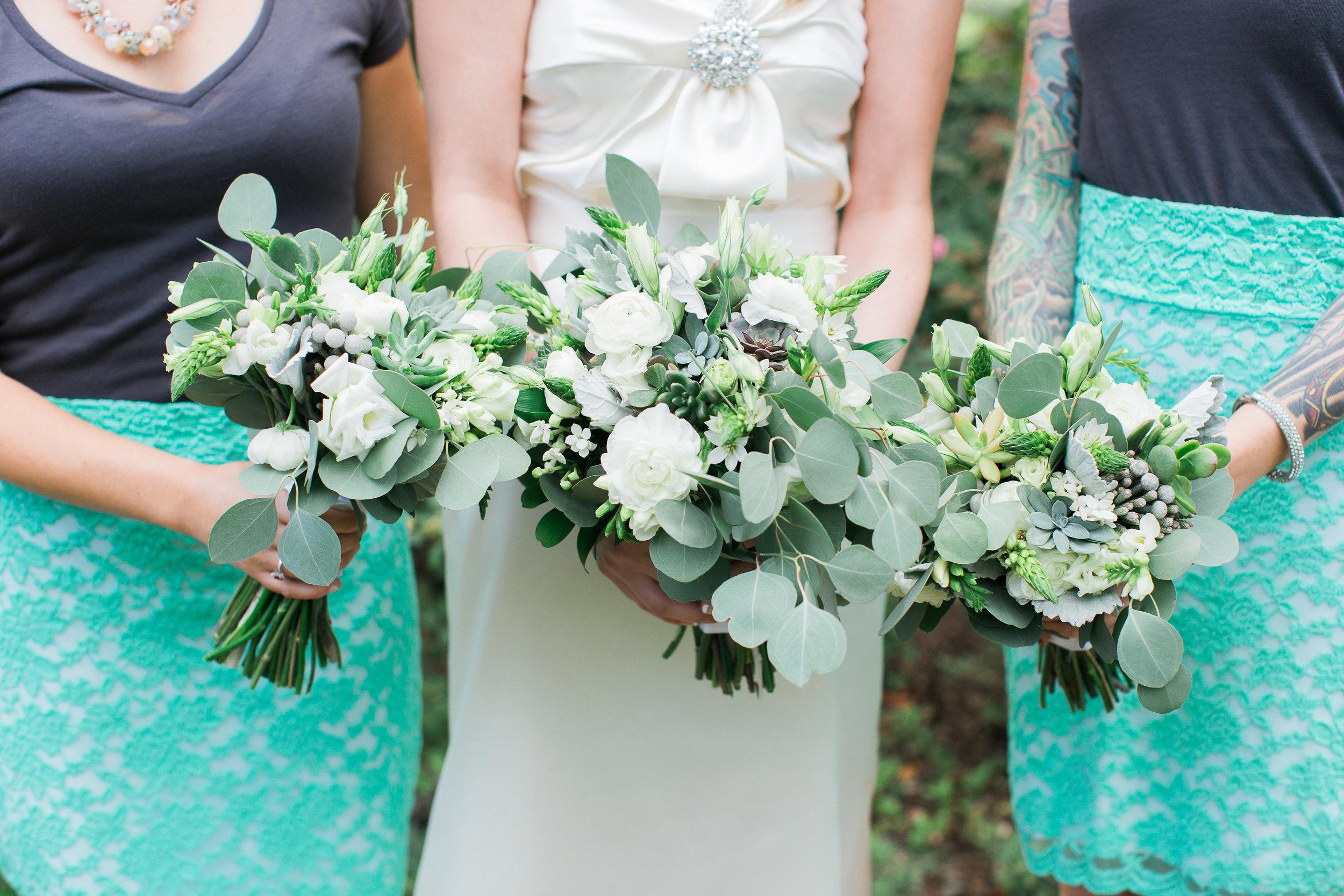 Jennifer and Ben-00 FULL WEDDING-0927.jpg