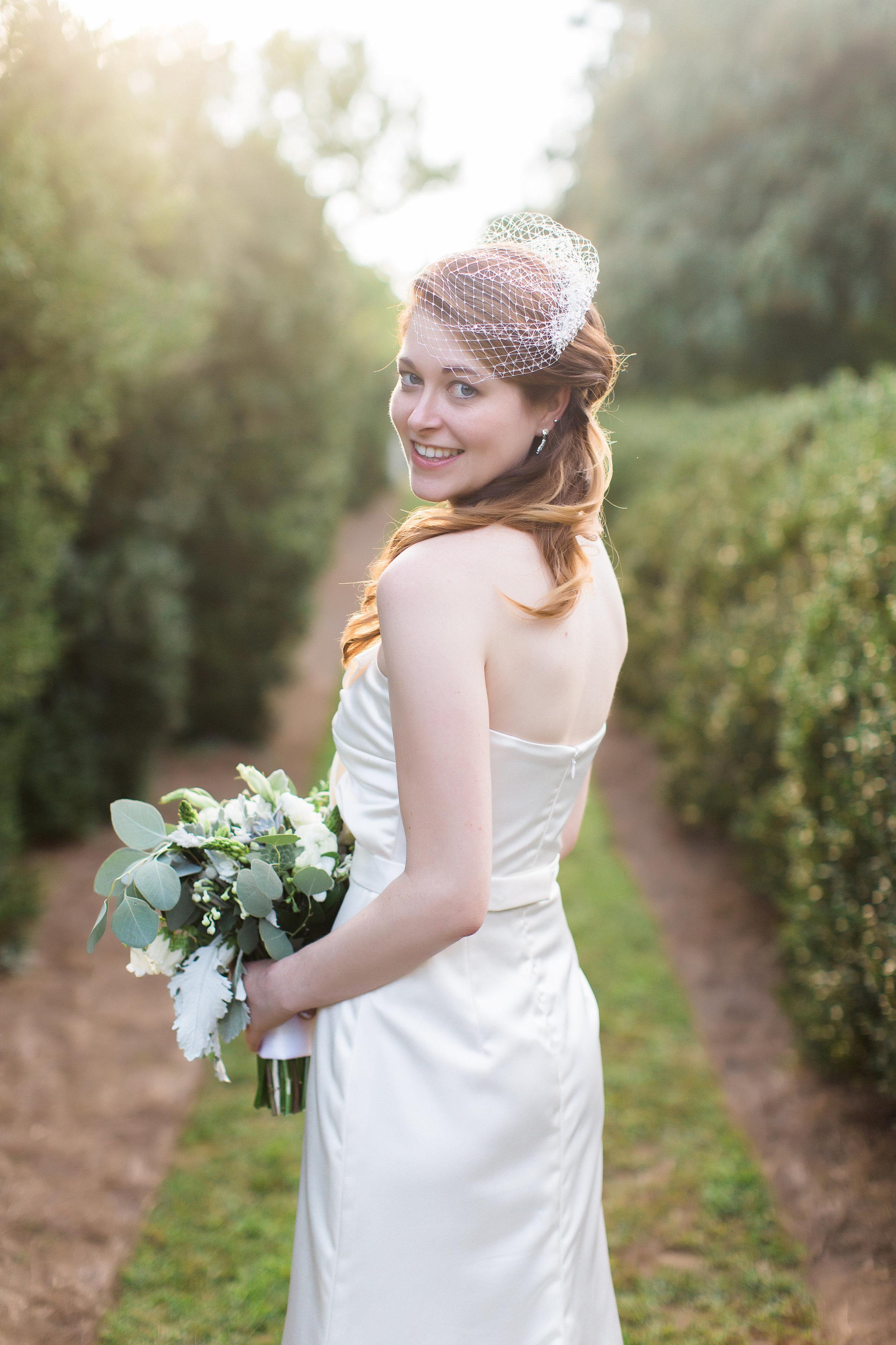 Jennifer and Ben-00 FULL WEDDING-1168.jpg